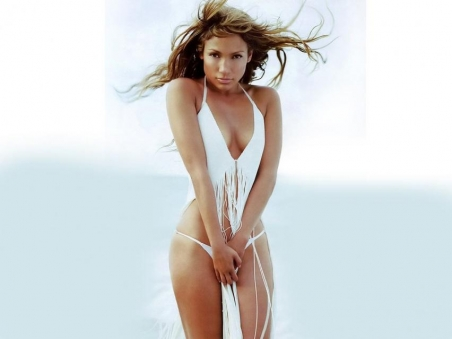 jennifer-lopez-body-body-2030908571