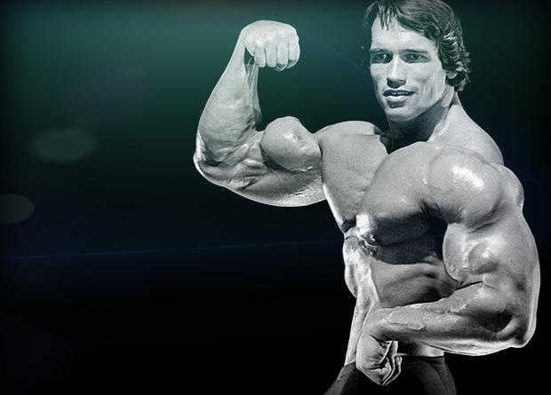 Arnold-Answers-za-motiwaciata - kamato