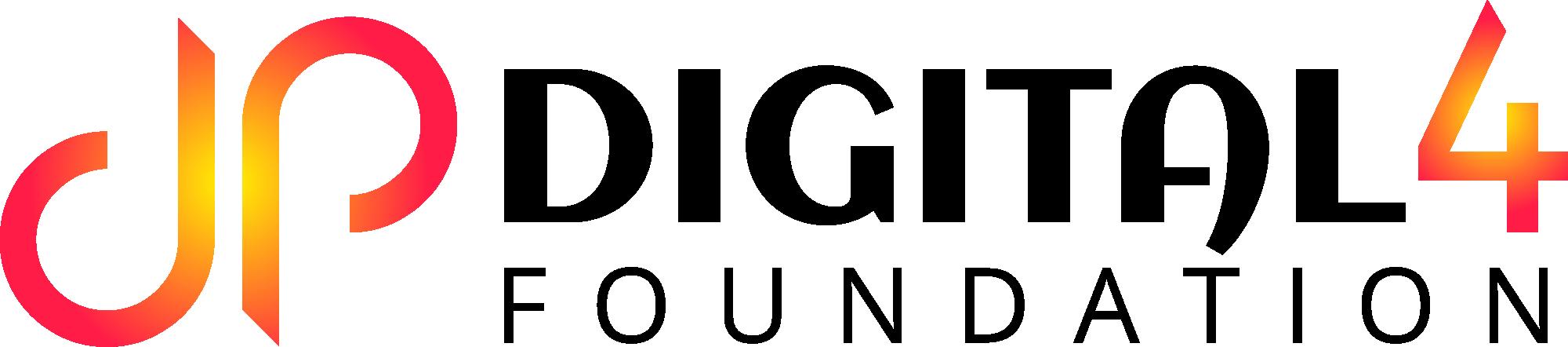 Фондация Digital4