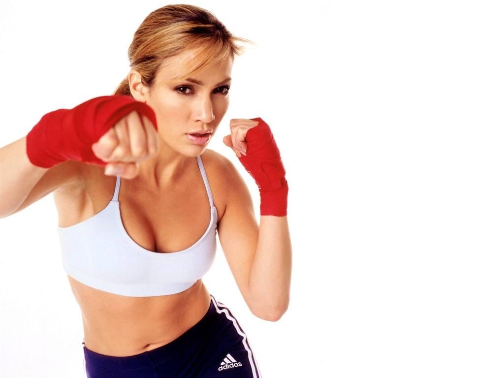 Jennifer- Lopez