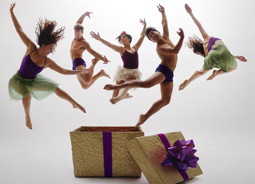 Tancova-terapia (2)