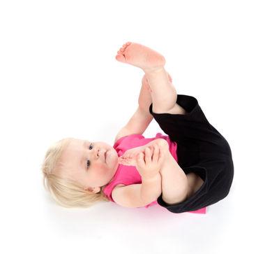 yoga-v-detskata-gradina-0